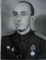 Егоров Владимир Николаевич