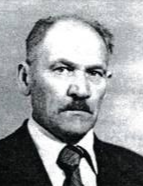 Руденков Григорий Никитич