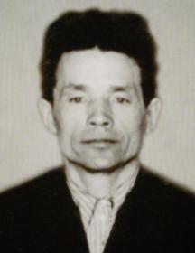 Семейкин Павел Иванович