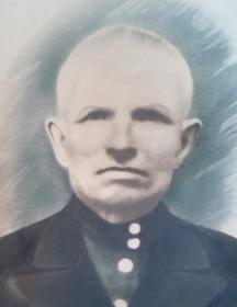Шумилин Григорий Андреевич