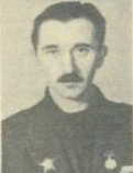 Семенов Геннадий Алексеевич