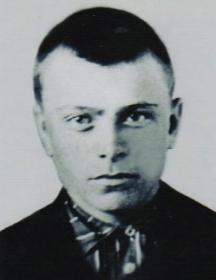 Вепрев Александр Иванович