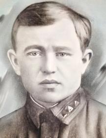 Шальнов (Шальнев) Иван Васильевич