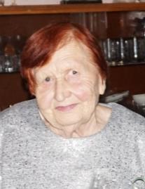 Михеева Анна Матвеевна
