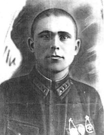 Шерстюк Иван Иванович