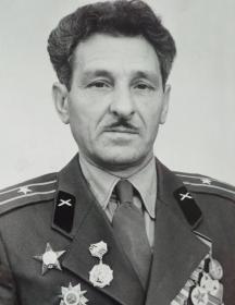 Назаров Анатолий Николаевич