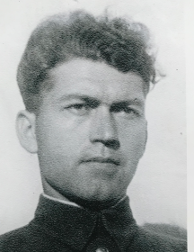 Дырдин Николай Пантелеймонович