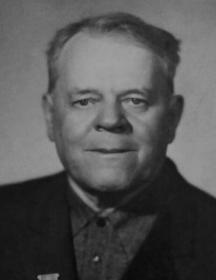 Боярников Фрол Семенович