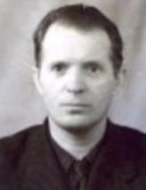 Струлев Марк Сергеевич
