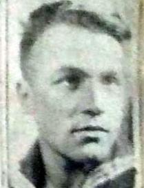 Бархатов Борис Яковлевич