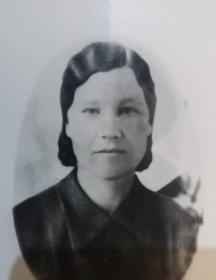 Клименко Таисия Семеновна