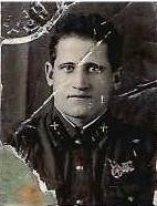 Горунович Николай Семёнович