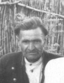 Глазунов Павло Григорьевич