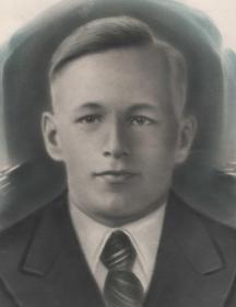 Гашинский Евгений Флорианович