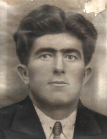 Кесопуло Савва Харлампович
