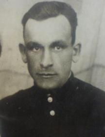 Зайков Константин Александрович