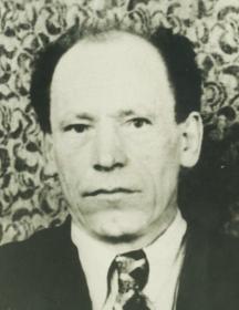Окуличев Григорий Николаевич