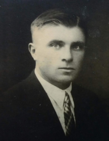 Сапель Аркадий Устинович