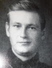 Чувардин Николай Михайлович