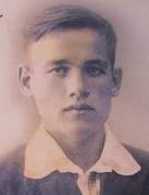 Карпов Николай Михайлович