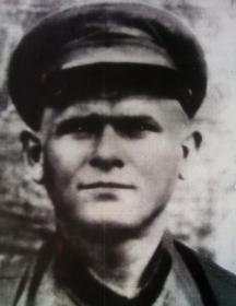 Щетина Павел Иванович