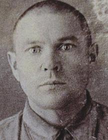 Агеев Семён Гаврилович