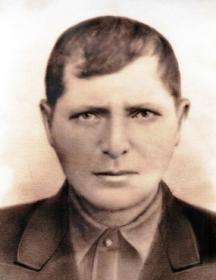 Петров Григорий Сидорович
