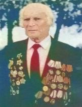 Андржейчик Николай Моисеевич