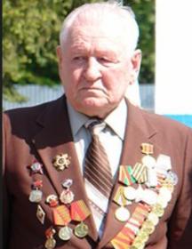 Добродеев Николай Григорьевич
