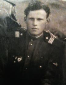 Назаров Николай Александрович