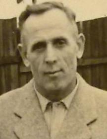 Кириллов Иван Дмитриевич
