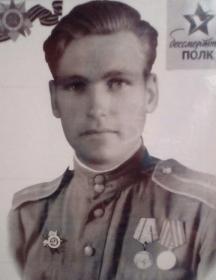 Чудаков Владимир Абрамович