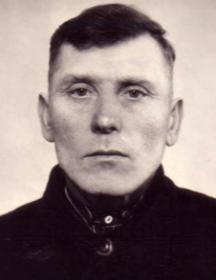 Бусыгин Виктор Фаддеевич