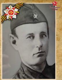 Пичугин Иван Андреевич