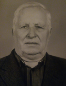 Шипилов Дмитрий Николаевич