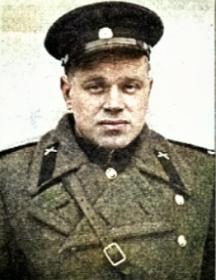 Родионов Виталий Анатольевич