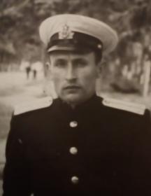 Николаев Виктор Гаврилович