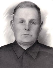 Бузлаев Сергей Максимович