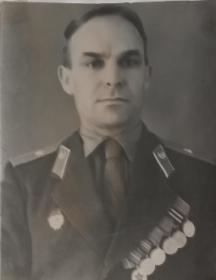 Воронин Виктор Петрович