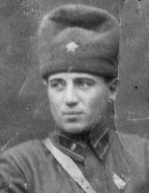 Канана Андрей Иванович