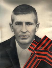 Смирнов Василий Васильевич