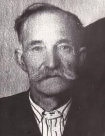 Максименков Фёдор Петрович