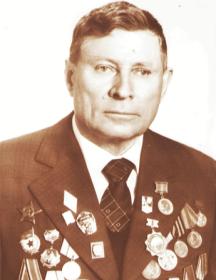 Сорокин Николай Иванович