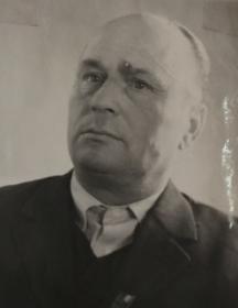 Климакин Степан Иванович
