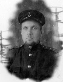 Панченко Вячеслав Дмитриевич