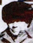 Окунев Александр Петрович