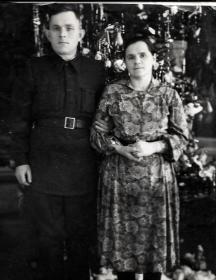 Привалихин Алексей Иванович
