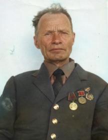 Ковшура Михаил Владимирович