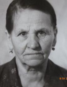 Соляная Наталья Ивановна
