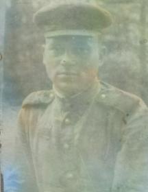 Вестимый Андрей Сергеевич